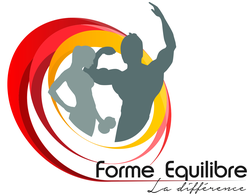 equilibre sport tarbes